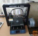 3D tiskalnik Anycubic I3 Mega