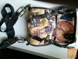 Različne ženske torbice