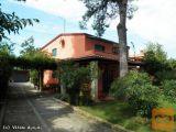 Dvojna kuća grad Krk, odlična lokacija, prodaja! (k581)