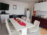 Domžale Domžale 2,5-sobno 62 m2