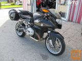BMW R 1200 S ABS R1200S