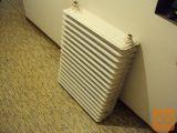 Prodam radiator