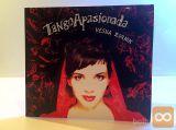 Tango Apasionada Vesna Zornik