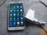 SAMSUNG GALAXY S5, pametni telefon,, ohranjen, ugodno prodam