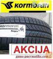 Kormoran Runpro B 185/65R14 86H - AKCIJA