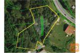 Ilirska Bistrica Zazidljiva 2905 m2