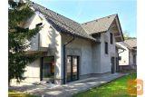 Hiša V Idiličnem Okolju, Le 15 Minut Iz Ljubljane