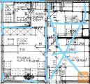 Šiška Dravlje Brilejeva 12 ostalo 16,48 m2
