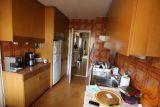 LJ-Center Z GARAŽO 3-sobno 79 m2