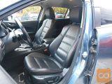 Mazda 6 Wagon CD175 Revolution-Avt.F1