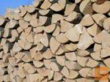 Drva za kurjavo 0989290115
