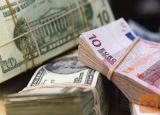 Zanesljivi in zakoniti krediti med posamezniki.