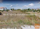 Nin Vrsi Zazidljiva 1477 m2
