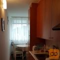 Domžale Domžale 1-sobno 45,10 m2