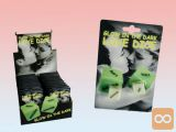 SEKSI KOCKE Glow In The Dark