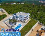 Crikvenica Samostojna 420 m2