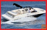 Bayliner VR6 **MY2019** najem plovil v Jadranskem morju!
