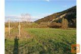 Kmetijsko Zemljišče Babiči - 1136 M2