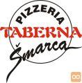 Pizzeria Taberna z 31 letno tradicijo nudi delo natakarici