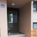 Celje Milčinskega ulica 9 3,5-sobno 84,15 m2