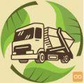Voznik Tovornega vozila C in E