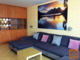 Nova Gorica 3-sobno 75,9 m2