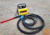 Vibrator za beton - VIBRA SYSTEM