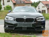 BMW Serija 1 120 D sport line