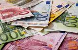 Najboljša posojilna ponudba v Sloveniji