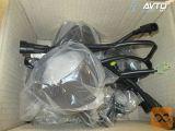 KIT ZA MEGLENKE NC 750 X ART.08V70-MKA-D80