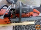 Motorna žaga Husqvarna 61 FF