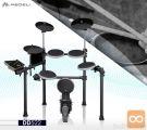 MEDELI DD522 Elektronski digitalni električni bobni