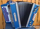 Izposoja diatonične harmonike