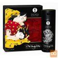 KREMA Shunga Dragon