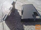Ovitek za Huawei P30 Pro
