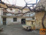 Sežana Dutovlje okolica Vrstna 218 m2