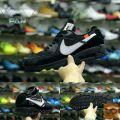 Nike air Max 90off white