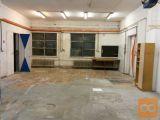 Mengeš center skladišče 138 m2