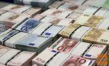 Posojilo od 3.000 € do 100.000 € v 72 urah.