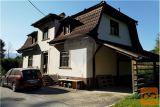 Prenovljena Secesijska Hiša V Objemu Narave