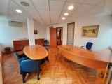 Bežigrad Dunajska cesta pisarna 133,20 m2