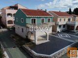 Zadar - Okolica Petrčane 160 m2