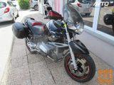 BMW R 1150 R  R1150R
