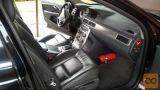 Volvo V70 2.0 T5 Momentum Geartronic