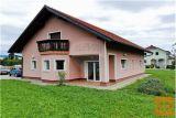 Novejša Hiša V Centru Slovenskih Konjic
