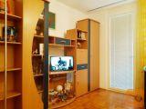 Krško Senovo 3-sobno 63,90 m2