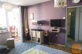 Bežigrad 1-sobno 43,30 m2