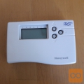 Sobni termostat