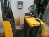 Deli za elektro viličar Jungheinrich ECE 220