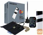 TV Tuner Gigabyte GT-U8000